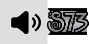 radyo ana sayfa siyahey