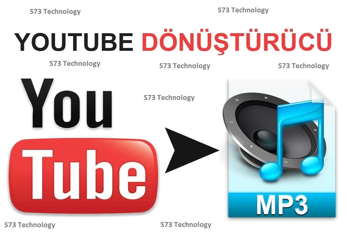 Youtube Müzik Video İndirme Yöntemi 2020