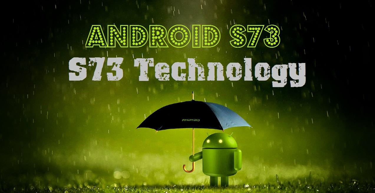 Android 'de Sizi Şaşırtacak Geçmiş Bilgileri