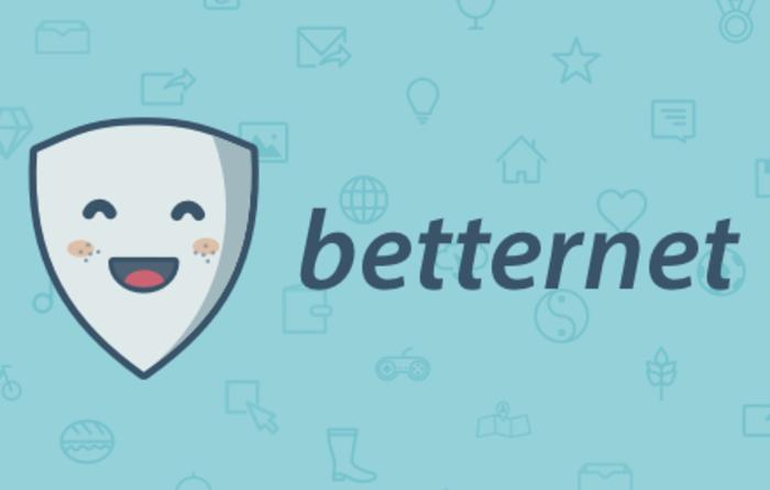 Ücretsiz Vpn Servisi Betternet Vpn %100 Free