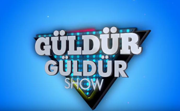 Güldür Güldür Show Son Bölüm Full HD İzle