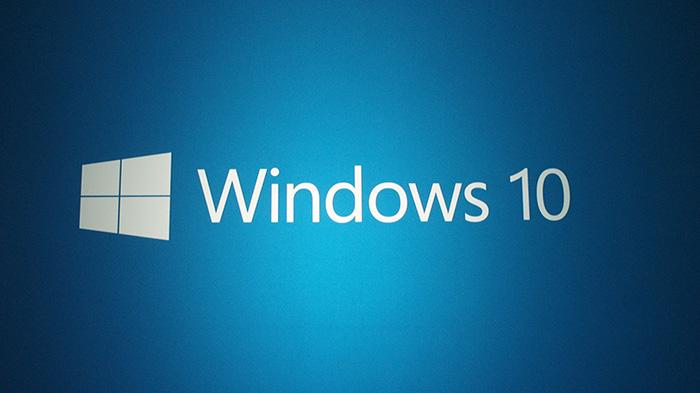Windows 10 Tüm Ürün ANAHTARLARI 2020