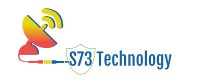 S73 Technology – 2020