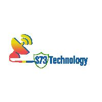 S73 Technology