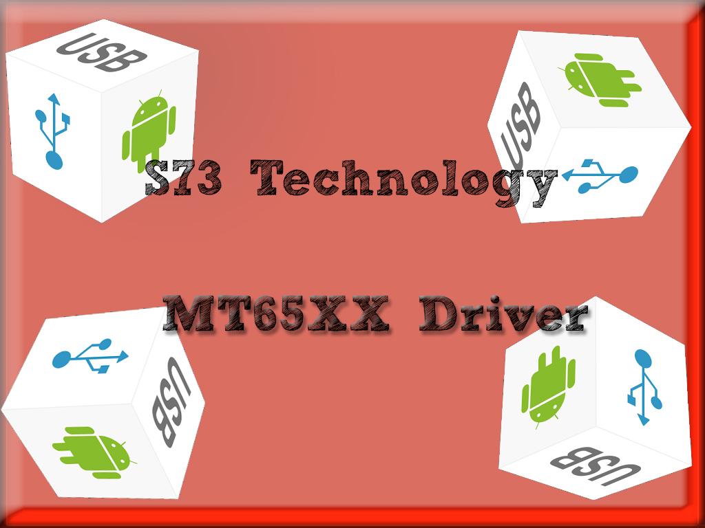 mt65xx driver indir (Replika Telefonlara Rom Atma)