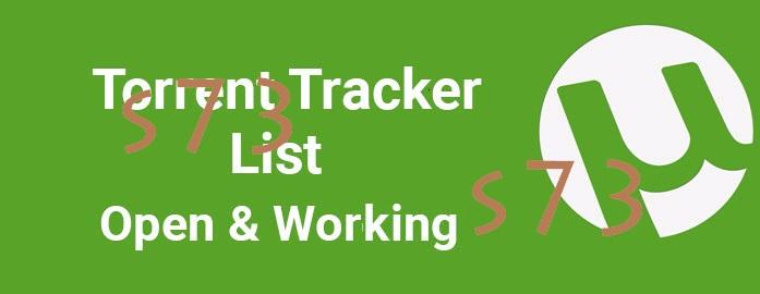 Torrent Tracert ( 2020 Ocak Güncel)