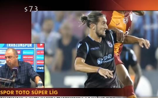 Galatasarayı 4 – 0 mağlup etmesinin ardından mac sonunca cıkan olayların ayrıntıları sizlerle; Bütün […]