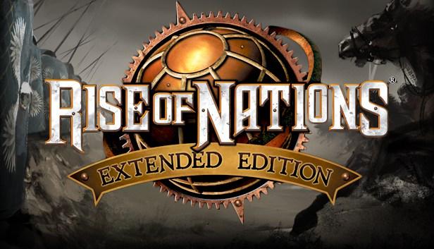 Rise of Nations Extended Edition Full İndir Türkçe Strateji Oyunları arasında en çok tutulanlardan […]