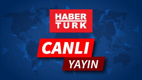 Haber Türk Canlı İzle