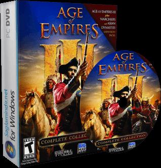 Age of Empires III İlk Serisinden itibaren strateji oyunlarına merak salan salmayan herkesi bir kez […]