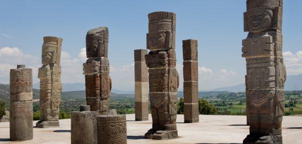 Tula heykeller ve yapitlar 10.000 yıl öncesinde atlantalılar tarafından inşa edilmiş sayılıyor lakin bu heykeller […]