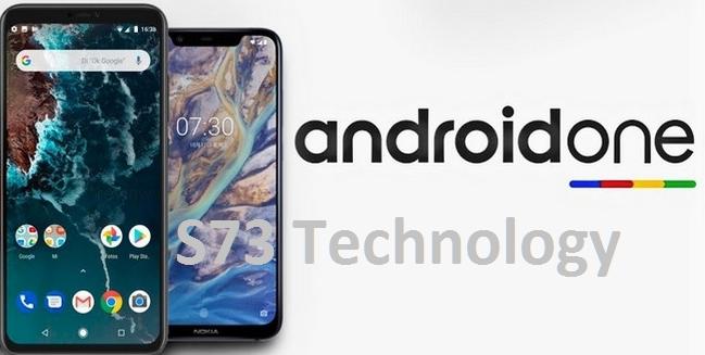 Android One Full Sıfırlama 2020