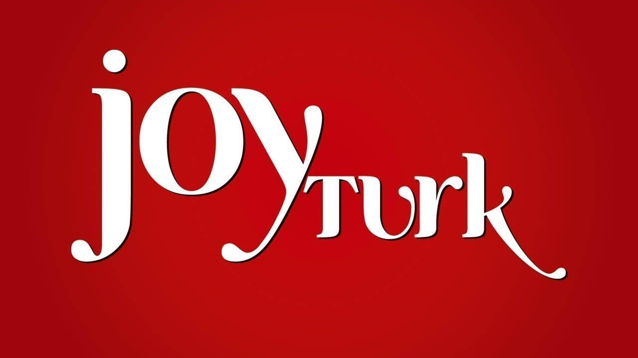 JOy Türk Canlı izle