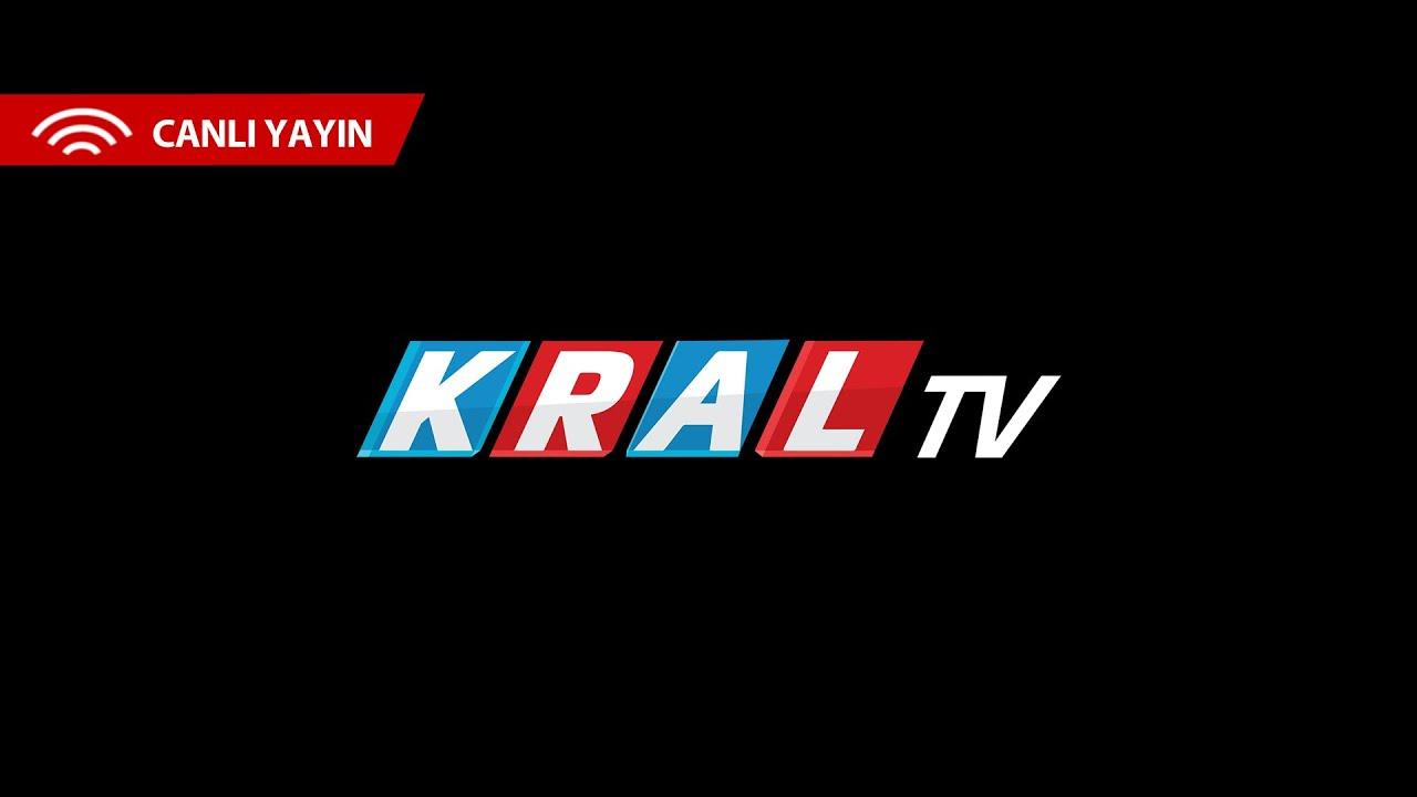 Kral Tv Canlı Yayın