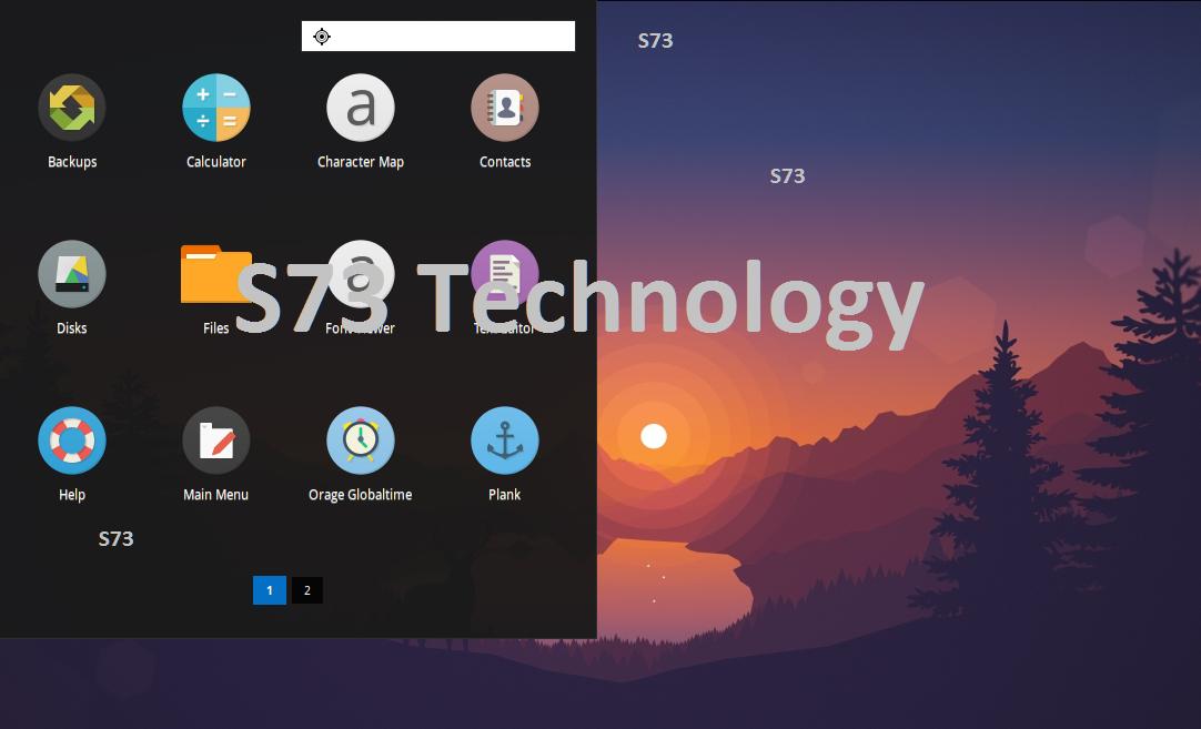 Linux İşletim Sistemi Versiyon Bilgisi Öğrenme