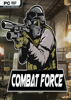 Combat Force Full Torrent İndir