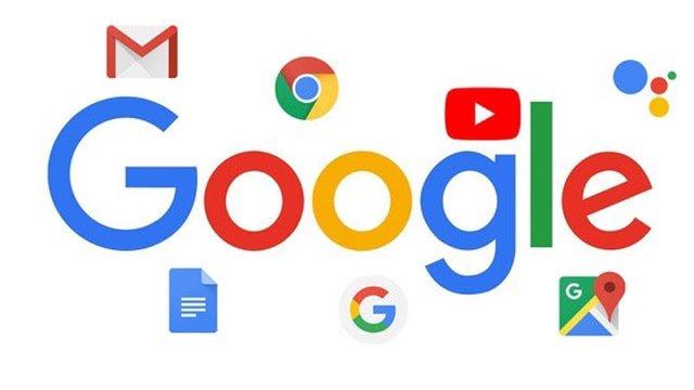 Google Büyük Ceza !