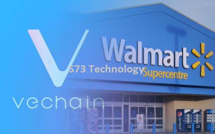 Walmart Yeni Bir Proje Başlatıyor