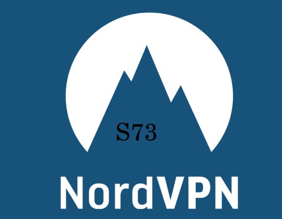 Nord Vpn Yazılımı Full İndir