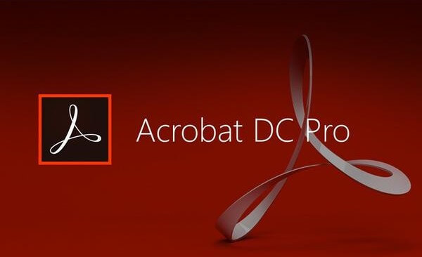 Adobe Acro Pro 2020 Full