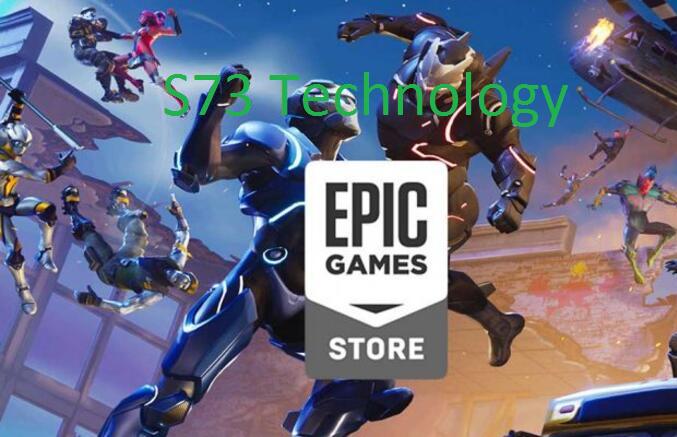 Epic Game 165 TL Değerinde Ücretsiz Oyun Sundu