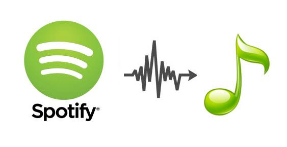 Sidify ile Spotify Müziklerini Mp3'e Çevirin