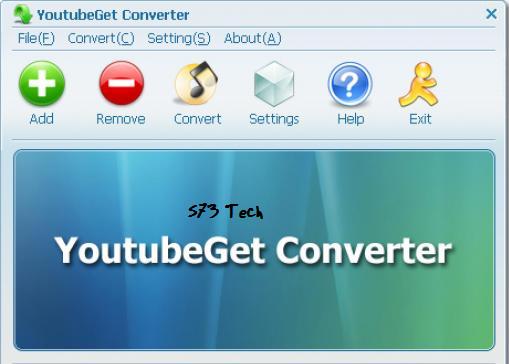 YouTubeGet Full İndir
